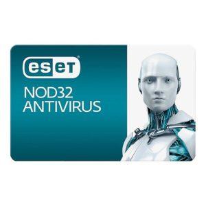 Spread International-antivirus solution